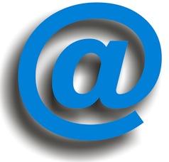 volunteer email marketing