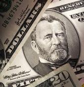 volunteer return on investment