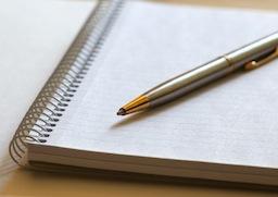 nonprofit mission statement writing