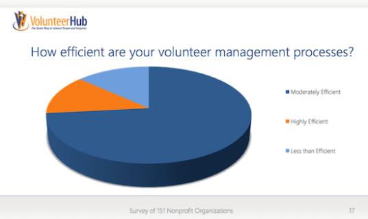 Volunteer Engagement Strategy