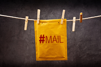 Convert Volunteers With Direct Mail