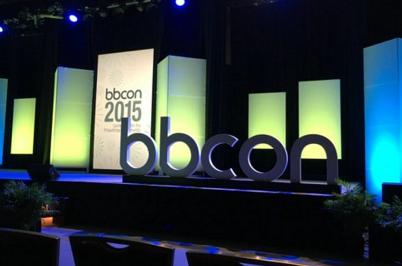 #bbcon 2015
