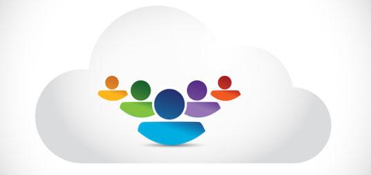 online volunteer management