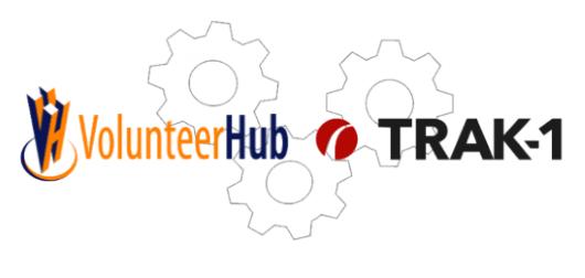 VH and Trak-1 logo 3