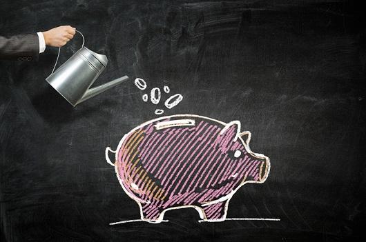 Maximize Nonprofit ROI