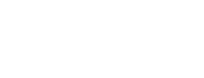 Broad Street Hospitality Collaborative logo signifying WHO WE SERVE partnership with VolunteerHub