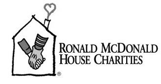 Ronald McDonald House Charities - our simple, secure and cost-effective software makes the difference for this organization