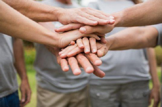 The Strategic Benefits of Volunteer Management Software