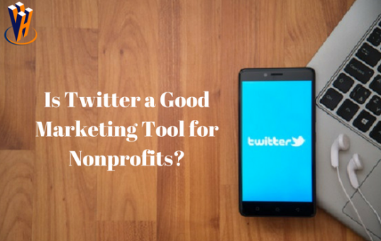 Is Twitter a Good Marketing Tool for Nonprofits -1