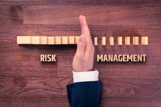 What is Volunteer Risk Management and Why is It Important