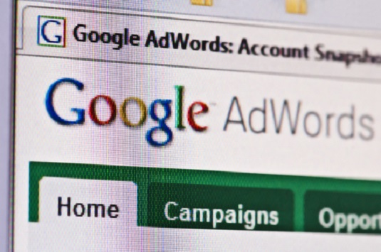 Making the Most Out of AdWords and Google Grants