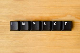 How to Measure Volunteer Impact