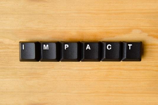 How to Measure Volunteer Impact