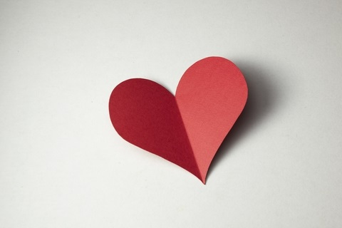 Repeat Volunteers Have Heart