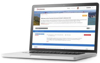 volunteer-management-software-features
